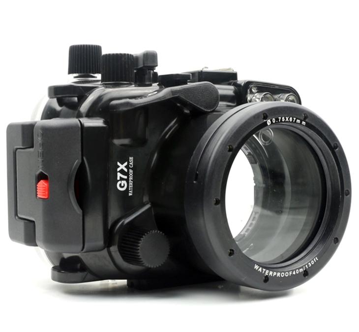 قیمت دوربین غواصی