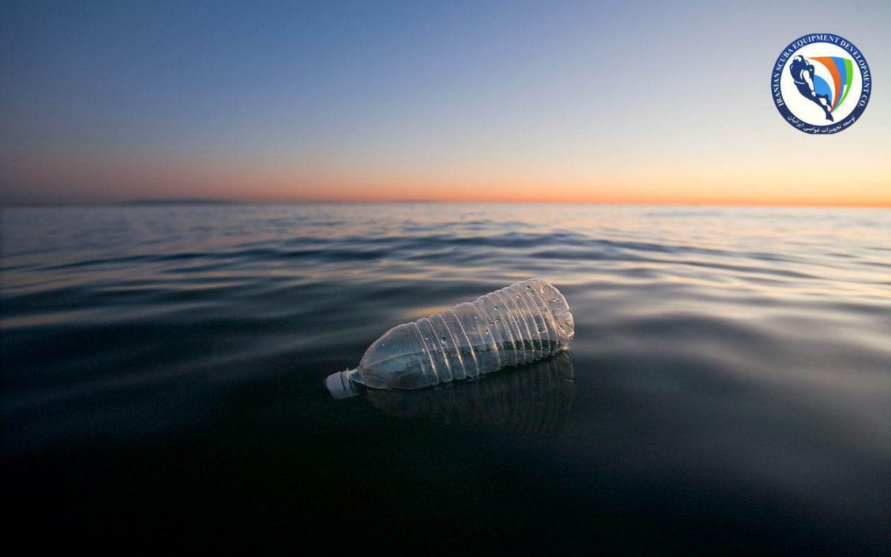با پلاستیک های یک بار مصرف خداحافظی کنید
