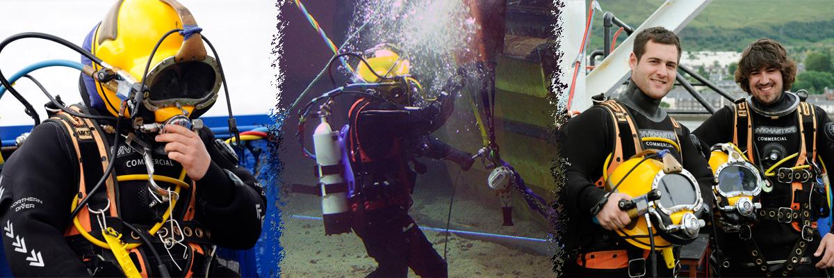 واردات و فروش کلیه تجهیزات غواصی (حرفه ای ،صنعتی و نظامی) و تجهیزات امداد و نجات دریایی نماینده رسمی و انحصاری seac sub ایتالیا , northern diver انگلستان , big blue بلژیک , ap diving انگلستان , meikon هنگ کنگ در ایران